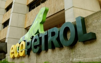 Ecopetrol aumenta la producción y la generación de empleo en la Orinoquía En los departamentos de Casanare y Meta