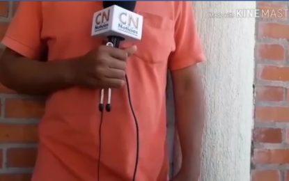Padre denunció que un hombre intentó abusar de su hija en la ciudadela La Bendición de Yopal