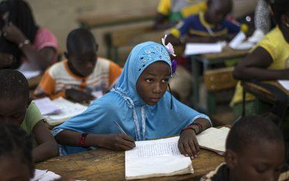 La ONU celebra el día internacional de la educación