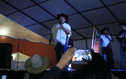 Con una participación exitosa en Anato 2019, Casanare cree y le apuesta al turismo