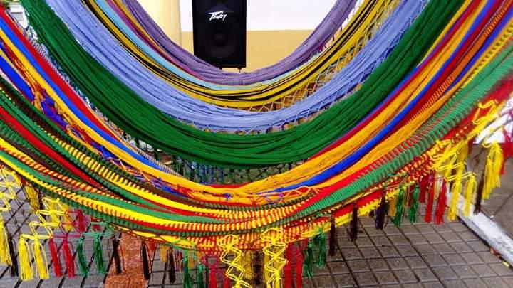 Photo of Tejidos de Libertad estará presente en Yopal Fest