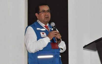 Cruz Roja Casanare anunció denuncia por suplantación en presunto hecho de corrupción en Paz de Ariporo