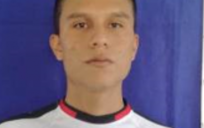 En Yopal, fue condenado a 15 años por homicidio