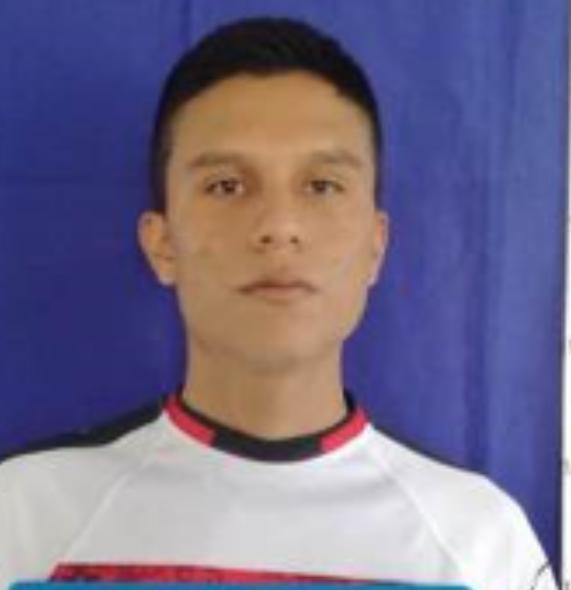 Photo of En Yopal, fue condenado a 15 años por homicidio