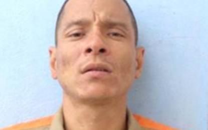 En Yopal, condenan a ladrón reincidente a 9 meses de prisión por el delito de hurto