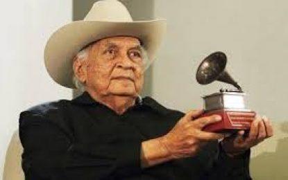 Falleció el músico Juan Vicente Torrealba