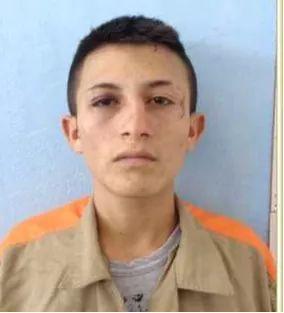 Photo of En Yopal, condenaron a 21 meses de prisión a ladrón de Tauramena
