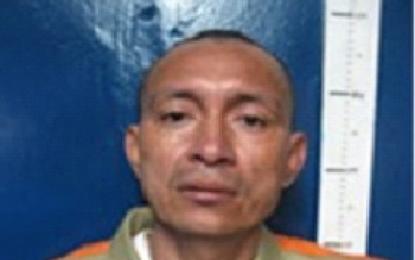 En Tauramena, sujeto fue condenado por hurto