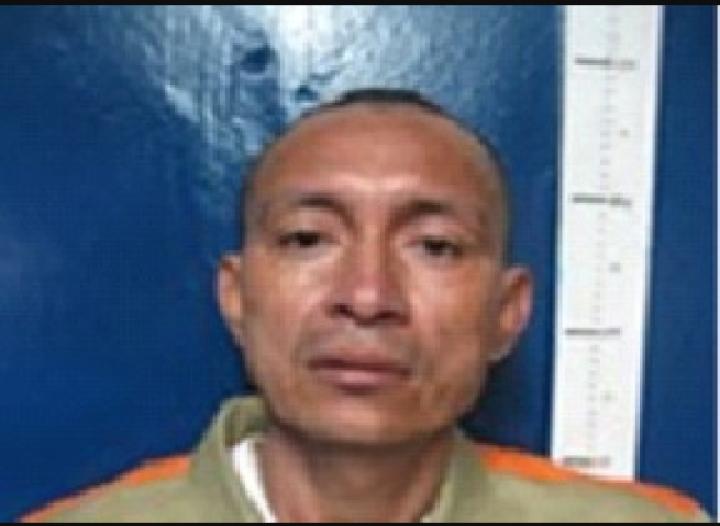 Photo of En Tauramena, sujeto fue condenado por hurto