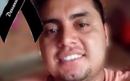 En Trinidad, en medio de una riña un hombre fue asesinado