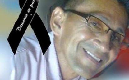 En la vía Hato Corozal – Tame, fueron capturados los presuntos homicidas del 'flaco'