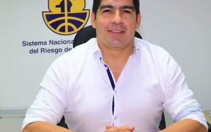Procuraduría General de la Nación suspendió e inhabilitó por tres meses al jefe de Atención de Emergencias y Desastres de Casanare