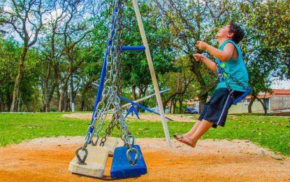 Santander prohibirá consumo de drogas en parques
