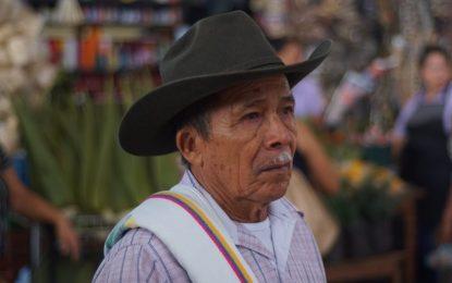 Fue aprobado proyecto de acuerdo que institucionaliza el Día del Campesino y la Campesina en Yopal