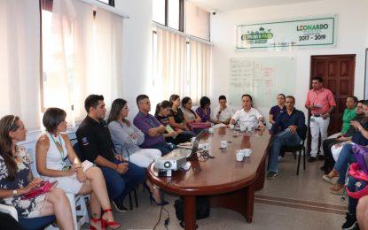 Casos de dengue se siguen presentando en Yopal, pero sin muertes