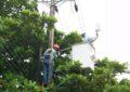 Este viernes 29 de mayo, será suspendido el servicio de energía en algunos sectores del Norte de Casanare