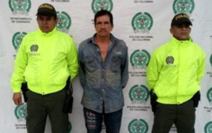 En Villanueva hombre habría abusado de 3 menores venezolanos