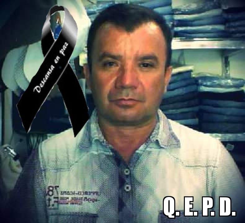 Photo of En Villanueva, comerciante lo hallaron muerto