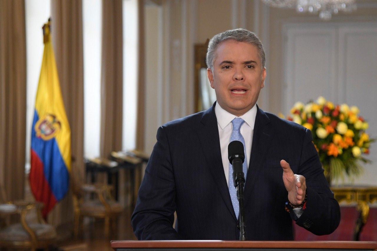 Photo of 3 mil millones por cada delincuente del video de alias 'Iván Márquez'