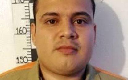 En Monterrey, condenado a 9 años por sexting
