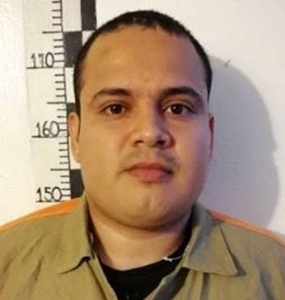 Photo of En Monterrey, condenado a 9 años por sexting