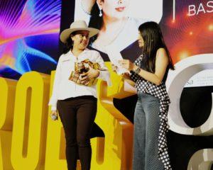 Casanare proyecta nuevos emprendimientos en turismo y agro luego de Héroes Fest