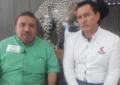 """Con Héroes fest """"Hemos dejado a Yopal y Casanare en alto"""", Presidente de la Cámara de Comercio de Casanare,Carlos Rojas"""