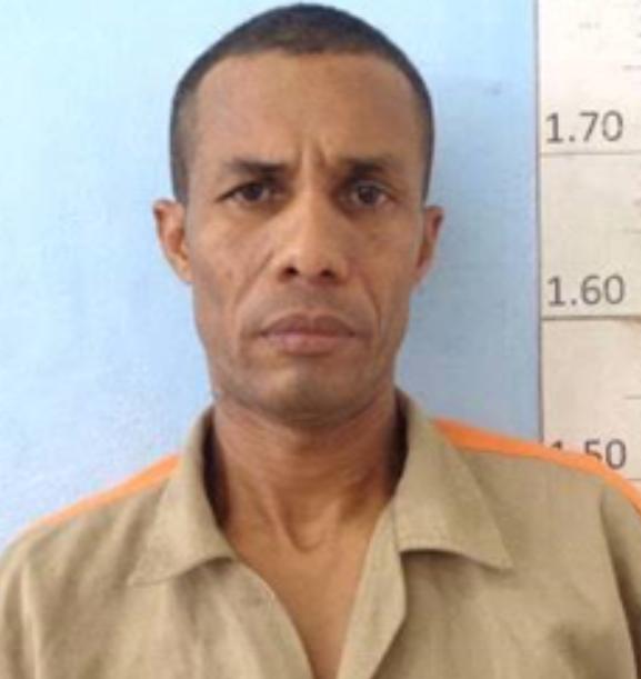 Photo of En Yopal, 31 años de cárcel por feminicidio