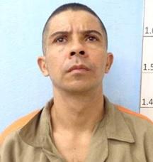Photo of EN Yopal, condenado por ladrón