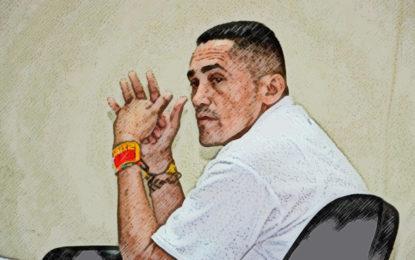Indígena Kankuamo es condenado por pornografía infantil