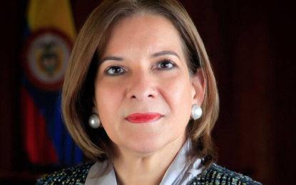 MinJusticia anuncia creación de 19 jueces especializados para el juzgamiento de delitos contra la vida y la integridad de líderes sociales