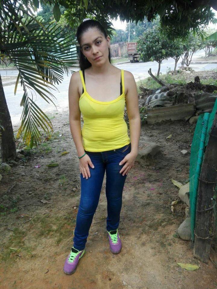 Photo of Juez dejó en libertad el presunto feminicida de Leidy Adame