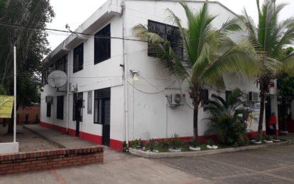 Colegio Carlos Lleras Restrepo, concluye celebración de sus bodas de plata