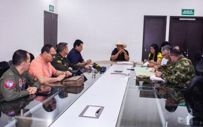 50 millones ofrece las autoridades con el fin de capturar a alias 'Antonio Medina', jefe del frente 28 de las Farc en Casanare