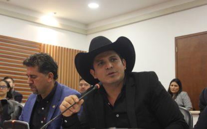 Solicitan presencia del Estado en Casanare tras muerte de dos menores indígenas por desnutrición