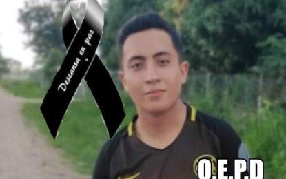 Un muerto y 3 heridos deja accidente de tránsito en la vía Monterrey- Yopal