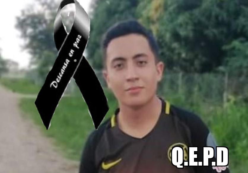 Photo of Un muerto y 3 heridos deja accidente de tránsito en la vía Monterrey- Yopal
