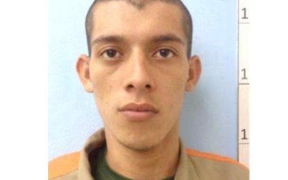 En Yopal, Condenado 8 meses de cárcel por hurto