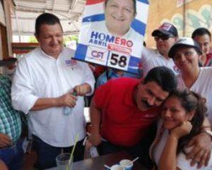 En Paz de Ariporo vamos a entregar más obras que generen desarrollo económico y empleo: Marco Tulio Ruíz