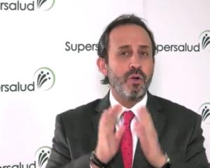 Por fin Supersalud establece sede de la entidad en Yopal