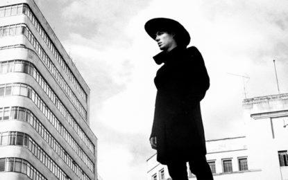 Nueva mirada a la moda con el Bogotá Fashion Film Festival