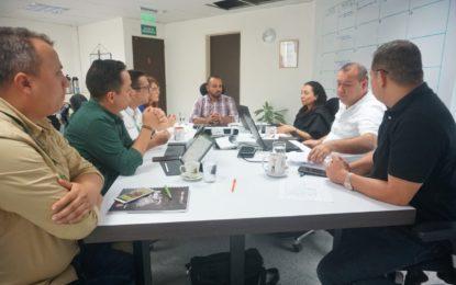 Alrededor de $1.000 millones aprobados para el fortalecimiento de la producción ganadera de Yopal