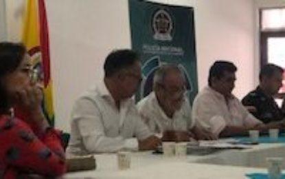En Casanare no podrán votar 8.600 personas cuyas cédulas están inhabilitadas para el 27 de octubre