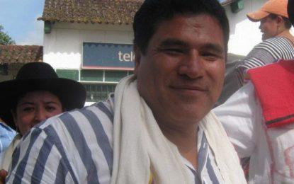 Capturado por unidades del CTI de la Fiscalía exgobernador de Casanare Nelson Mariño