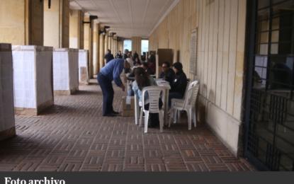 Persiste alto riesgo electoral en 152 municipios alerta la MOE