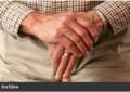 En 2050 una de cada seis personas tendrá 65 años o más