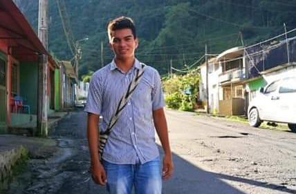 Photo of En Aguazul, en accidente de tránsito muere joven