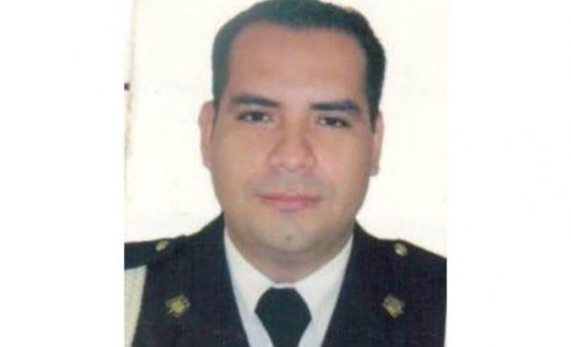 Caso Merlano: cárcel para el jefe de custodia de El Buen Pastor