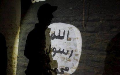 Estado Islámico designa a al Qurashi como líder