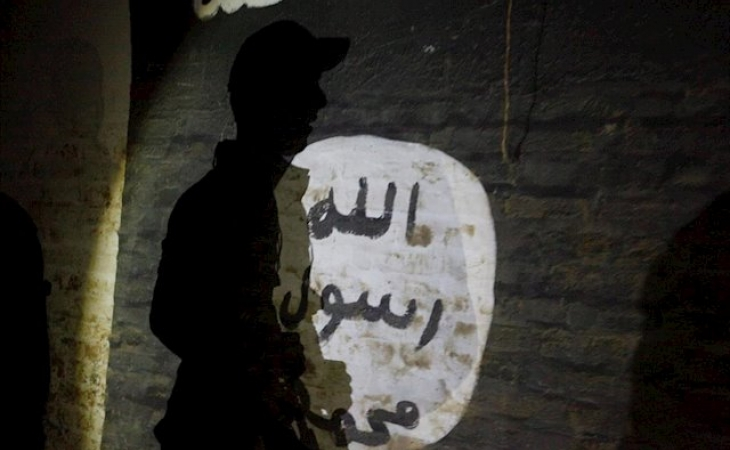 Photo of Estado Islámico designa a al Qurashi como líder